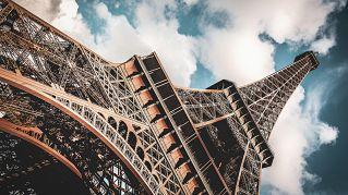 La Torre Eiffel rasa al suolo: in quali famosi film viene distrutta?