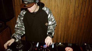 Chi è Alan Walker, il giovanissimo DJ di 'Faded'