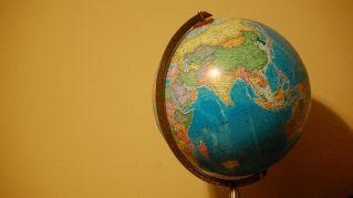 Quante persone può contenere la Terra? Cosa significa sovrappopolazione