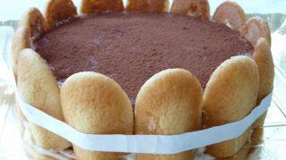 La storia del tiramisu, dolce tanto italiano quanto goloso