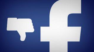 Il tuo Facebook è stato violato? Se non sei sicuro, ecco come scoprirlo