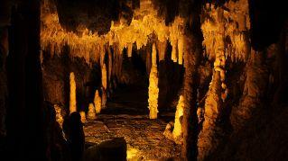 Tutte le grotte della Puglia, le meraviglie in riva al mare