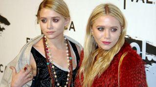 Gemelle Olsen, tutti i film e le serie tv dell'ultimo decennio