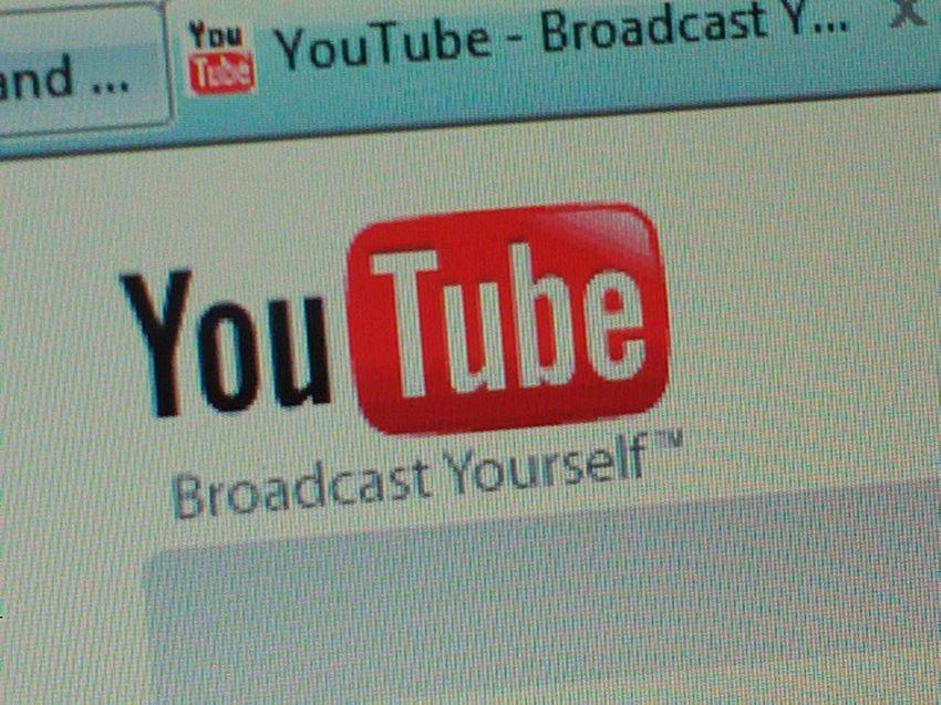 Film su Internet, come portare il cinema sullo schermo del pc
