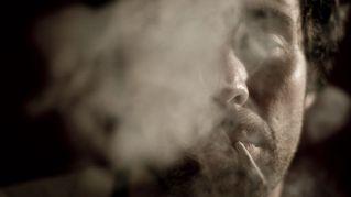 5 app per smettere di fumare, lo smartphone al servizio della salute
