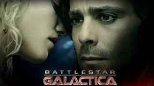 Battlestar Galactica, al via il film più desiderato di sempre
