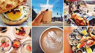Usi Instagram in ogni momento? Allora sei felice, lo dice la scienza