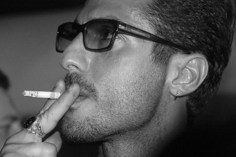 Fabrizio Corona è davvero cambiato? Nuova vita e nuovi progetti