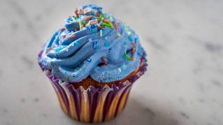 Come eliminare gli zuccheri in eccesso, il vero nemico delle diete
