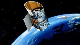 I satelliti possono caderci sulla testa? Occhio ai rifiuti spaziali