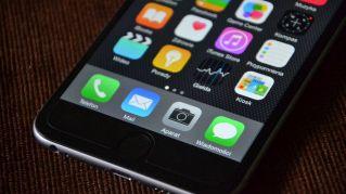 Libero Mail, come usare la mail di Libero da iPhone