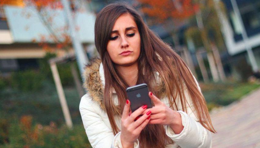 Come si usa Tinder e perché è vietato ai minorenni
