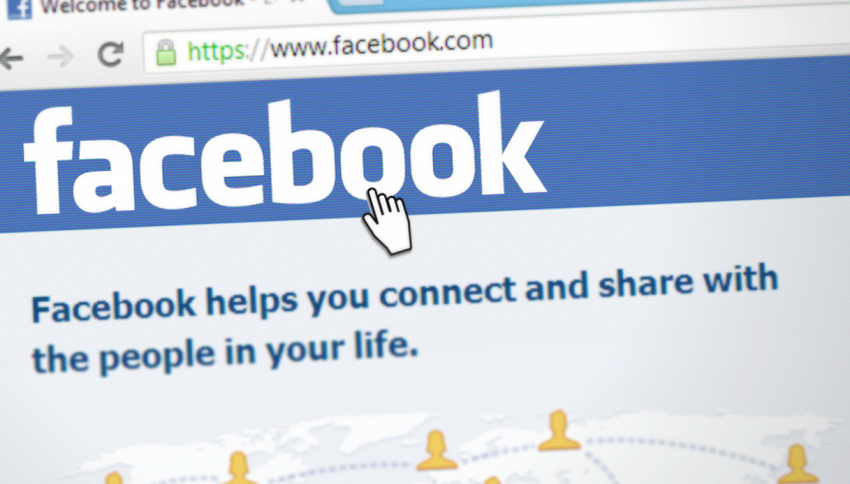 Facebook foto a 360 gradi, come caricarle e guardarle