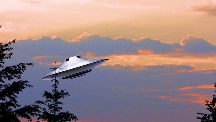 Usa: presto sapremo tutta la verità sul fenomeno Ufo