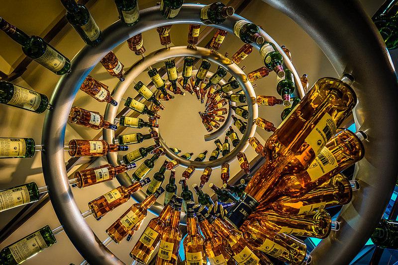 Gli 11 incredibili benefici del whiskey, dalla memoria alla digestione