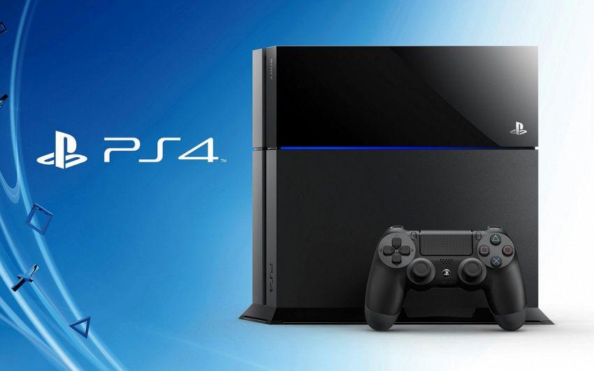 Giochi e VR Sony all'E3, PlayStation batte tutti con la carica dei 9