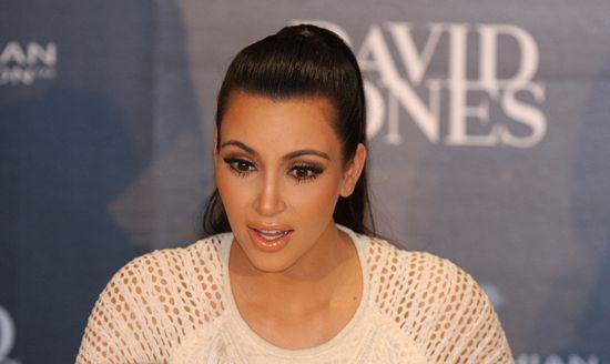 La dieta di Kim Kardashian, che cosa mangia ogni giorno?