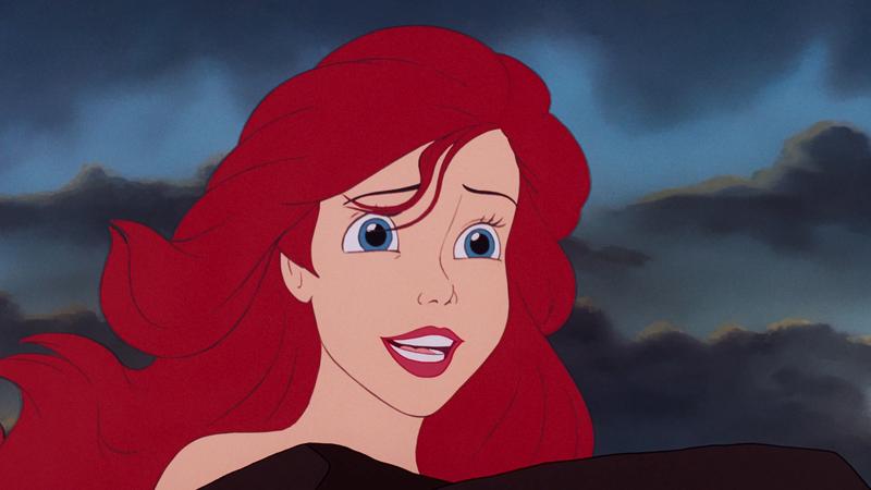 5 personaggi reali completamente distrutti da Disney