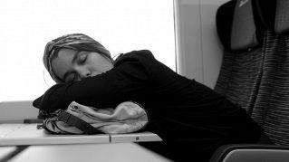Perché è importante tornare a dormire, lo dice la scienza