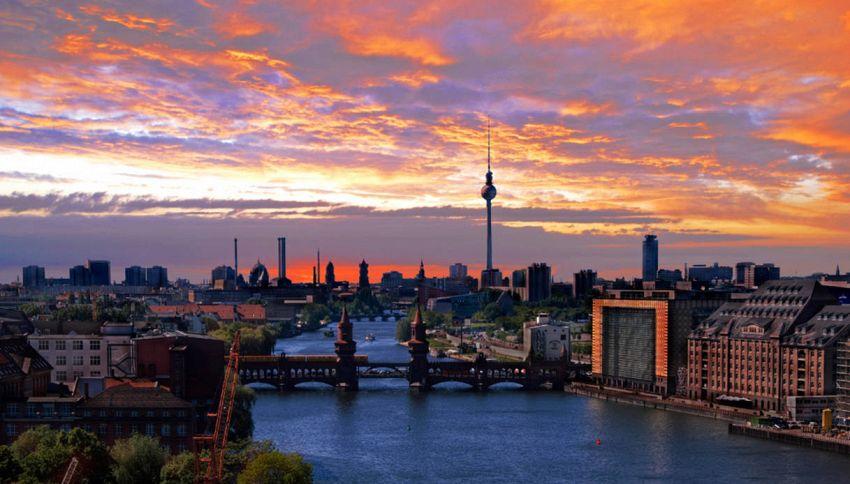 Cosa conviene comprare a Berlino