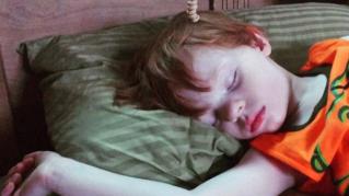 Le torri di cereali sui bambini, il nuovo scherzo virale della rete