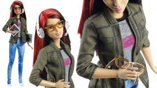 Barbie game developer: Mattel presenta la sviluppatrice di giochi