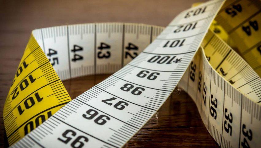 Come crescere in altezza: 9 esercizi per aumentare la statura