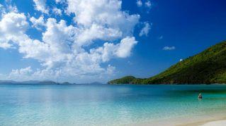 12 motivi per cui il cervello ha bisogno di una vacanza