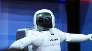 Elon Musk vuole creare i robot per le faccende domestiche