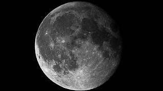 Europa, Russia e Giappone al lavoro per le colonie sulla luna