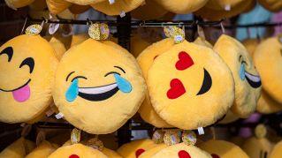 Emojimovie: Express Yourself, arriva il film sulle emoji