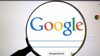 Google si improvvisa dottore con risultati consigliati dai medici