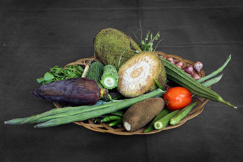 L'hip hop del mangiare sano, la musica contro il cibo spazzatura