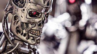 In Europa i robot saranno promossi a persone elettroniche?