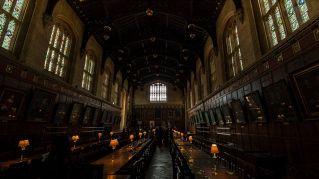 IBM ha creato il vero Cappello Parlante di Harry Potter