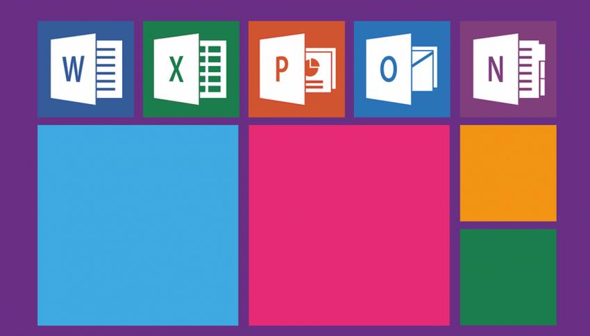 Che cosa è e come scaricare Office 365 gratis