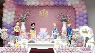 Le Principesse dei film Disney sono pericolose per le ragazzine?