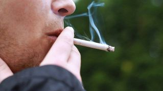 Qual è il vero segreto per smettere di fumare? Continuare a provare!