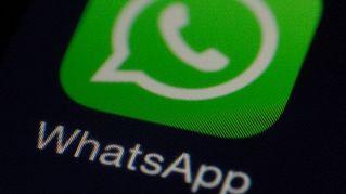 Come cancellare o sospendere il proprio account Whatsapp