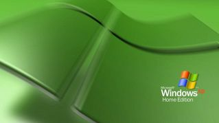 Come aggiornare Windows XP fino al 2019