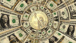 Come parlare di soldi: 3 consigli per lavoro e famiglia