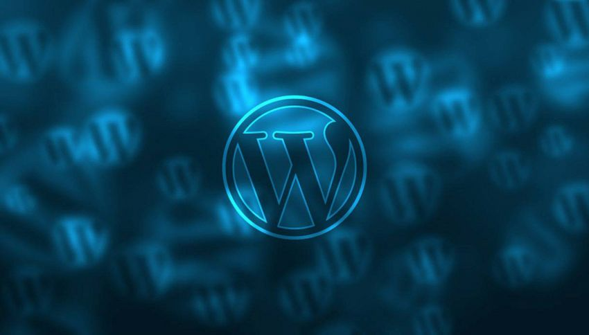 eCommerce, i migliori plugin per wordpress