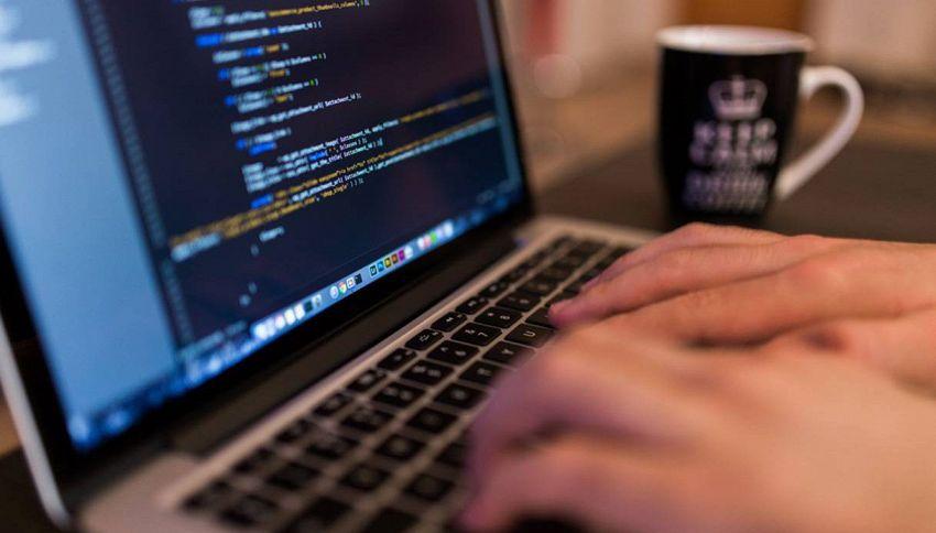 Come creare un sito web facilmente con Weebly