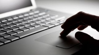 Hosting, spazio web, i migliori web hosting italiani