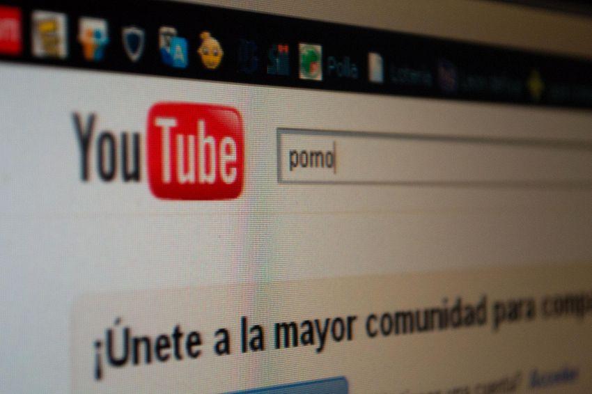 La carica degli Youtuber, da Rovazzi a Biscardi, perché hanno successo