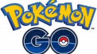 Pokémon Go: 10 trucchi per diventare un perfetto allenatore