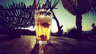 12 ragioni per bere mojito tutto il giorno