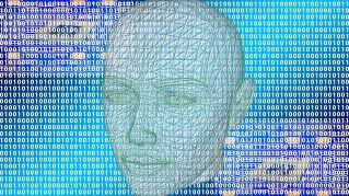 Motori di ricerca specializzati, valide alternative ai soliti noti