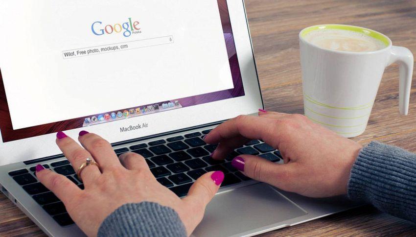 Web server dedicati e virtuali: cosa sono, vantaggi e svantaggi
