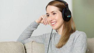 Usare le cuffie, tutti i vantaggi dell'audio personale